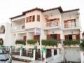 Vila Elena Sarti Apartmani na Plazi (1)