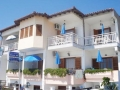 Vila Elena Sarti Apartmani na Plazi (2)