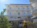 Vila Eleni 1 Hanioti Halkidiki Grcka Apartmani (1)