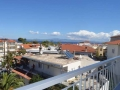 Vila Eleni 1 Hanioti Halkidiki Grcka Apartmani (15)