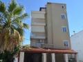Vila Eleni 1 Hanioti Halkidiki Grcka Apartmani (2)