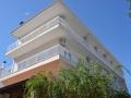 Vila Eleni 1 Hanioti Halkidiki Grcka Apartmani (3)