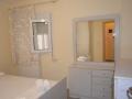 Vila Eleni 1 Hanioti Halkidiki Grcka Apartmani (6)