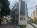 Vila Eleni 2 Hanioti Luksuzni apartmani  (1)