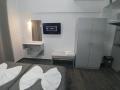 Vila Eleni 2 Hanioti Luksuzni apartmani  (10)