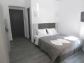Vila Eleni 2 Hanioti Luksuzni apartmani  (11)