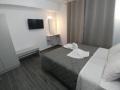 Vila Eleni 2 Hanioti Luksuzni apartmani  (12)