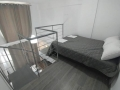 Vila Eleni 2 Hanioti Luksuzni apartmani  (13)