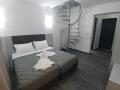Vila Eleni 2 Hanioti Luksuzni apartmani  (14)