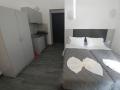 Vila Eleni 2 Hanioti Luksuzni apartmani  (15)