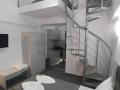 Vila Eleni 2 Hanioti Luksuzni apartmani  (18)