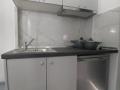 Vila Eleni 2 Hanioti Luksuzni apartmani  (19)
