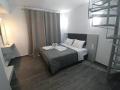 Vila Eleni 2 Hanioti Luksuzni apartmani  (20)