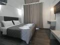 Vila Eleni 2 Hanioti Luksuzni apartmani  (21)