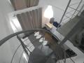 Vila Eleni 2 Hanioti Luksuzni apartmani  (22)
