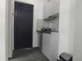 Vila Eleni 2 Hanioti Luksuzni apartmani  (24)