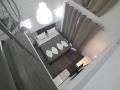 Vila Eleni 2 Hanioti Luksuzni apartmani  (25)