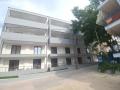 Vila Eleni 2 Hanioti Luksuzni apartmani  (3)
