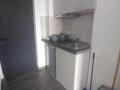 Vila Eleni 2 Hanioti Luksuzni apartmani  (4)