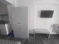 Vila Eleni 2 Hanioti Luksuzni apartmani  (5)