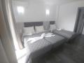 Vila Eleni 2 Hanioti Luksuzni apartmani  (6)