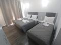 Vila Eleni 2 Hanioti Luksuzni apartmani  (7)