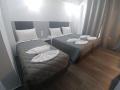 Vila Eleni 2 Hanioti Luksuzni apartmani  (9)