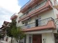 Vila Eleni Asprovalta apartmani (1)