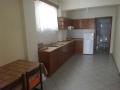 Vila Eleni Asprovalta apartmani (10)