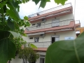 Vila Eleni Asprovalta apartmani (2)
