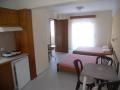 Vila Eleni Asprovalta apartmani (5)