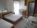 Vila Eleni Asprovalta apartmani (7)
