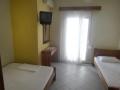 Vila Eleni Asprovalta apartmani (9)