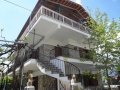 Vila Eleni Nea Vrasna  apartmani blizu plaze (1)