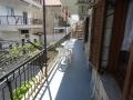 Vila Eleni Nea Vrasna  apartmani blizu plaze (10)