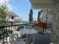 Vila Eleni Nea Vrasna  apartmani blizu plaze (2)