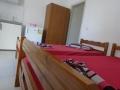 Vila Eleni Nea Vrasna  apartmani blizu plaze (4)