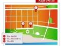 asprovalta-mapa-vila-smestaj-karta-grada-raspored-vila