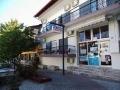 Vila Elizabet Kalitea Apartmani (1)