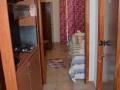 Vila Elizabet Kalitea Apartmani (13)