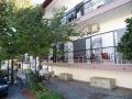 Vila Elizabet Kalitea Apartmani (2)