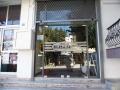 Vila Elizabet Kalitea Apartmani (3)