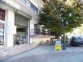 Vila Elizabet Kalitea Apartmani (4)