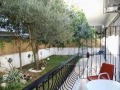 Vila Elizabet Kalitea Apartmani (6)