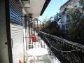 Vila Elizabet Kalitea Apartmani (7)