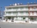 Vila Estia Leptokaria apartmani (1)
