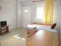 Vila Estia Leptokaria apartmani (11)