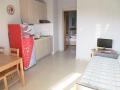Vila Estia Leptokaria apartmani (14)