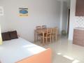 Vila Estia Leptokaria apartmani (16)