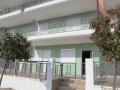 Vila Estia Leptokaria apartmani (2)